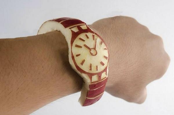 Apple watch. http://t.co/hO8r44X3WZ