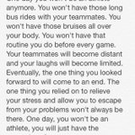 This gave me chills. All athletes retweet http://t.co/uJBqrHAy5f