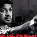 RT @Tamanchey: Use #MunnaSays & tell @Nikhil_Dwivedi what u thought abt the song http://t.co/gfDUOkMgzt & see what Munna has to say! http:/…
