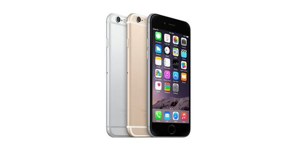 iPhone 6 is coming to America's largest 4GLTE Network. Pre-order it now. http://t.co/bmsaEvH9R2 http://t.co/zTOy9Mai9d