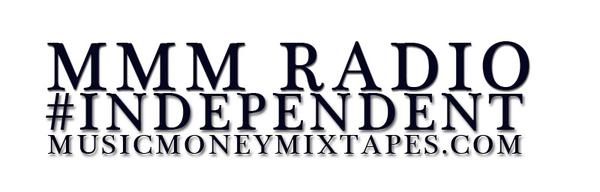 #RT if you are #INDEPENDENT #ARTIST I'll put your song in rotation on http://t.co/jwJpmDk5iw Canada's Mixtape Station http://t.co/zFAy5arTk3