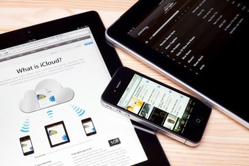 Два способа взломать iPhone - InternetUA