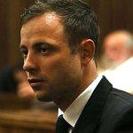 RT @BBCBreaking: #PistoriusTrial verdict: #OscarPistorius guilty of culpable homicide http://t.co/yZq1TWsDan http://t.co/1RqUjEmhlC
