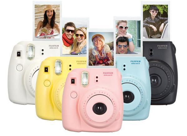 Compre sua Fujifilm aqui:   http://t.co/GZjVOhfPCi http://t.co/ImmcdhhzN0