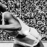 Team USA legend and four-time Olympic gold medalist Jesse Owens would have been 101 today. #HappyBirthday
