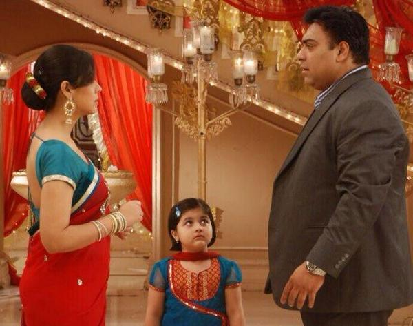 13 September. Epic date. Unforgettable. #BALH #RaYa #cherishedmemories