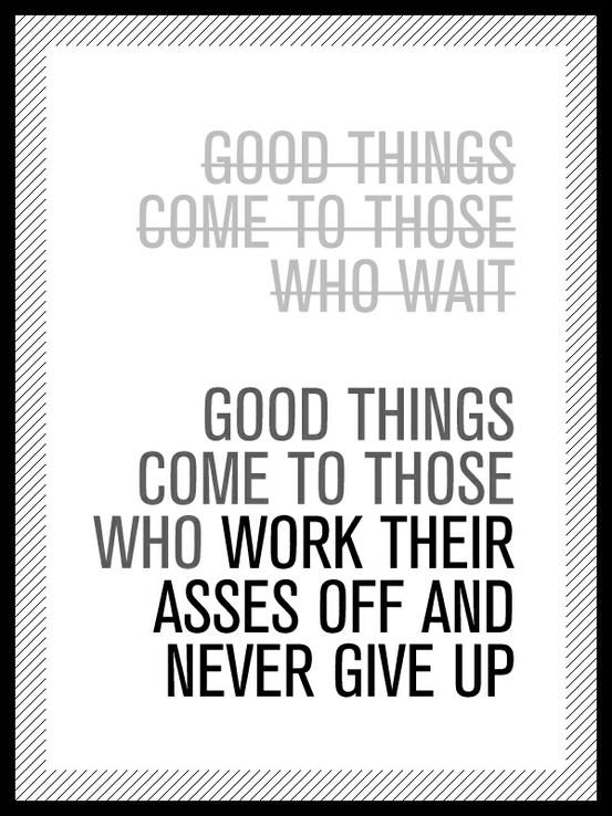 Never Give Up http://t.co/BM4cOSFQzV