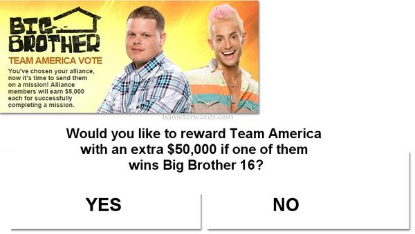 things we didn't see #bb16 http://t.co/9DK7mbuK9M