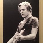 #fbf to one of my childhood heros: Bryan Adams http://t.co/pqbkECNFuR
