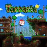 RT @windowsphone: Critically-acclaimed indie sandbox game, Terraria, comes to #WindowsPhone as an @Xbox title: http://t.co/A9fQ4wlFv5 http:…