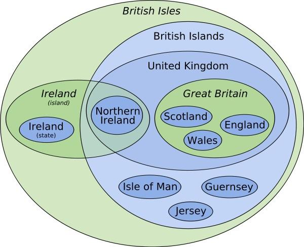"Venn Diagram heaven> ""@SCNathan: ""@AndyTarsy: In case you were wondering too..http://t.co/AGpXpfrs9m"" Love this.What Venn diagrams are for!"""