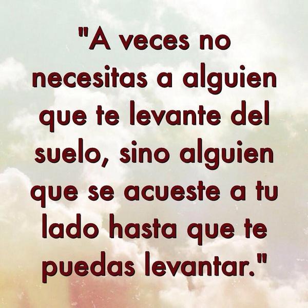 Q gran verdad buenas noches !!! http://t.co/NHDl248EDN