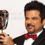 RT @TOIEntertain: Anil Kapoor's '24' bags 'Best Sound' award at Indian Telly Awards http://t.co/9EO0apN3uv http://t.co/V8xsBbhjVi