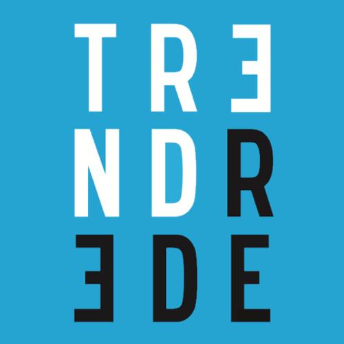 De Trendrede, een uitgelicht pad richting de toekomst: <a href=