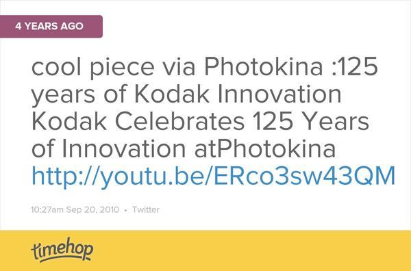 Kinda gone but never forgotten http://t.co/CcKtw3g71H http://t.co/LB9wIDFAX6