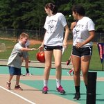 Apex vball gives back #miracleleague http://t.co/SN0HcksN7X