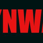 RT @akieyo_kopites: goodnight ☺ #YNWA #WalkOn #LFC http://t.co/U8RQKBNpGD