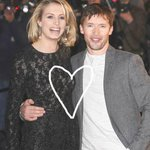 #JamesBlunt Is Off The Market! Find Out About His Wedding With #SofiaWellesley HERE! http://t.co/9s1uLBGxto http://t.co/QOkBRkEI6R