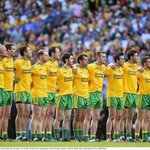 Thoughts on tomorrows final? #GAA RT for #Donegal Fav for #Kerry http://t.co/LrelYgS4OE