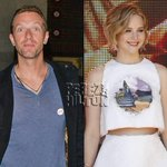 #ChrisMartin Has 'Fallen In Love' With #JenniferLawrence & She's Living Her Teenage Fantasy! http://t.co/6ns0Gq413p http://t.co/ypJqogYRNu
