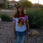 RT @abc15: Seen her? @GlendaleAZPD looking for missing 14-year-old Amber Paulter http://t.co/IchacSNATO #abc15 http://t.co/eQ95iaKRP9