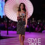 """""""@KathNielCaption: #KathNielConquersMOABenchNakedTruth © stylebibleph photos here: http://t.co/mrC1tJ1XeP http://t.co/wlceZpb1F7"""" ????????????"""