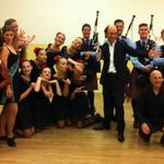 RT @kasandralachina: #Seattle, catch the Carlos Nunez #Celtic #music show tonight, it was a spectacular success in #Vancouver @gaiteiro http://t.co/BYeP3E11lk