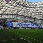 #LeClub Un match au stade Vélodrome, c'est plus… → http://t.co/oUKpC5qfO1 http://t.co/cMDhVs0ruS