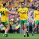 RT @TheSundayGame: RT or FAVOURITE this tweet if you think DONEGAL will win the #AllIrelandFinal #SundayGameVote http://t.co/3BNqZ7eq9L