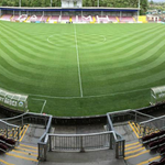 RT @Galway_FC: Less than 3 hours until kick off at Eamonn Deacy Park. Tonight we take on @FinnHarpsFC in another crucial league game http://t.co/QYqgiLFxqa