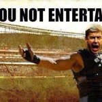 Wengers reaction to Ozils haters after he scored and assisted by welbeck. ???????????????? #Arsenal #AVFCvAFC http://t.co/eiYdA5fU4I