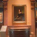 El @Museo_Lazaro no solo cuenta con obras como El Aquelarre o El Verano de Goya, el museo en sí es otra obra de arte http://t.co/jqBm6Dem3z