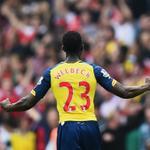 Danny Welbeck: MotM vs Aston Villa - Rating 9.14, Goals 1, Assists 1, Shots 4, Dribbles 2, Pass Accuracy 97% @Arsenal http://t.co/fAL7pFCoyD