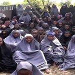 RT @cnnbrk: Boko Haram in talks over release of more than 200 kidnapped girls, source tells CNN. http://t.co/0WjaPQxO0A http://t.co/quq5vnfKSo