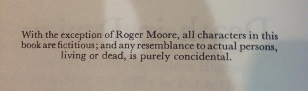 All books should start with this legal disclaimer. http://t.co/vKsbKf0vPQ