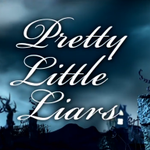 Dont miss the PLL Halloween Special October 21st. Its part of 13 Nights of Halloween on ABC @ABCFamily http://t.co/NWuh9Iz4We