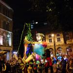"""RT @BeatCarnival: Our #MadeinBelfastCarnival feat Tusk via @BenMacCam (""""stuck in my head all day"""")! http://t.co/MDttHqZRdN #CNB14"""