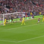 RT @SkyFootball: GOAL! West Ham 2- 0 Liverpool (Sakho)http://t.co/FlSiOek1cz #SkyFootball #SNF http://t.co/pBhXOKFX0E