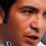 Gobiernos del PAN de #Morelos culpables de la inseguridad http://t.co/ayaiMJ48Pw || http://t.co/RUuaXWfKCn