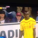 RT @officialTerra: Bloke In A Hearts Hat At The West Ham Liverpool Game Lol @HeartsOpinion @JamTarts @heartsfc74 http://t.co/eMg0e75GU2