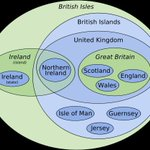 RT @MariaSTsehai: Tanzania, a former British colony, is a British product (see diagram) of 2tiered govt - confusing #ChangeTanzania http://t.co/iYWgHBZljV