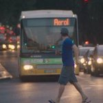 RT @biobio: VIDEO | La creativa idea que disminuyó los cruces de peatones con luz roja http://t.co/81XOt9SbUh http://t.co/W4hpgmmcd6
