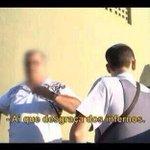 RT @instagranzin: Quando eu bato o dedinho na quina http://t.co/zaSfbSYG4G