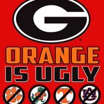 #GoDawgs #BeatFlorida http://t.co/1eMtrPFPu9