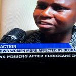 @ntvuganda considers this news bit about two Britons in Mexico important enough for #Uganda #kyabuswaavu http://t.co/Gb6XdsvSX7