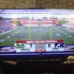 RT @ashley4mu: @HerdNation @TheHerdZone @HerdFansINFO Love Apple TV with their own ESPN3 CHANNEL!! Easy peezy! GO HERD FearTheBeard http://t.co/lI6XOto8KS