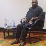 "RT @WePushNews: ""I will announce my candidacy next week Wednesday"" - @atiku #MeetAtiku http://t.co/RaJrNh7bKb"
