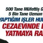Bayrak delisi polislerin hapis yatıp,hırsızların arsızlarn bayrak altında itibar kazandığıTürkiye #KiminYeniTürkiyesi http://t.co/U1s7Fg2NbM