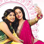 RT @t2telegraph: Catch @raimasen & @parnomittra discuss their pujo plans, at Park Plaza: http://t.co/LLiuArmMeS