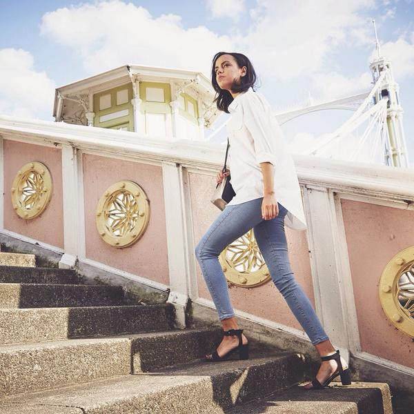 like my west london look? let me know by tweeting @fandfclothing with #FFWest! (you may just win a voucher, too). http://t.co/rN2nQn9cLP